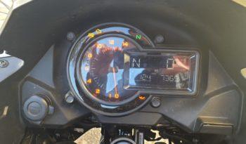 Kawasaki Versys 1000 – 2019 Full Screen