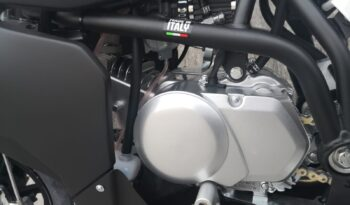 Mini GP OHVALE GP-0 160 4M Speed 2021 Full Screen